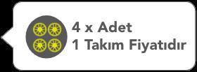 takim_fiyati_icon_new.png (11 KB)